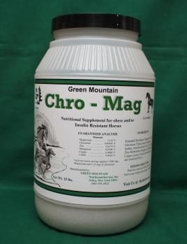 ChroMag_5lbs.jpg