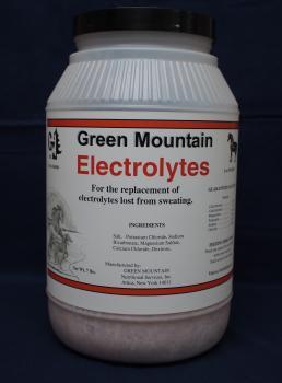 Electrolyte_7lbs.jpg