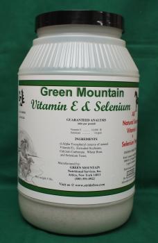 VitaminEandSelenium_5lbs.jpg