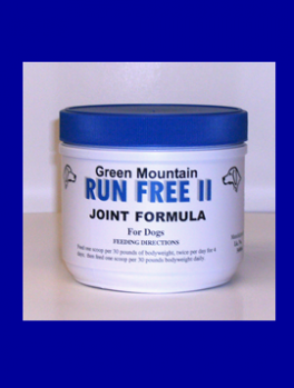 run_free2_large.png